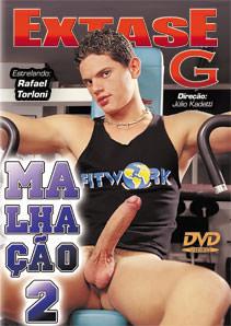 filmes de Gays Malhação 2