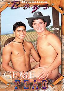 filmes de Gays Geme, Peão