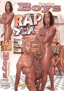Rap Sex