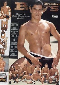 filmes de Gays Bate Bola