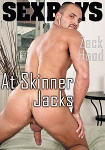 At Skinner Jacks
