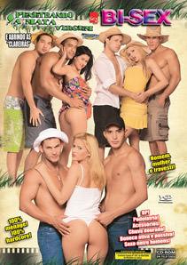 filmes de Gays Penetrando a Mata Virgem