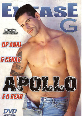 Apollo e o Sexo