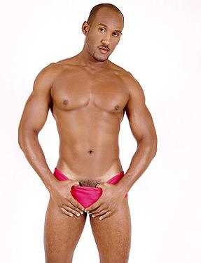 Troy ator pornô gay