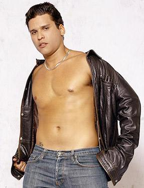 Paulo Roberto ator pornô gay