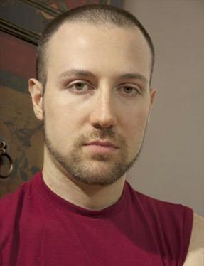 Piero Alessi ator pornô gay