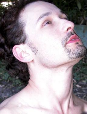 Marcos Piovesan ator pornô gay