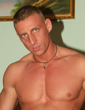 Marcus(2) ator pornô gay