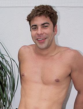 Lukas Luky ator pornô gay