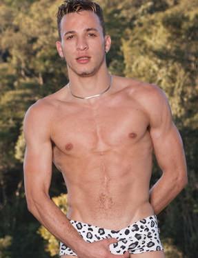 Kauã Conauta ator pornô gay