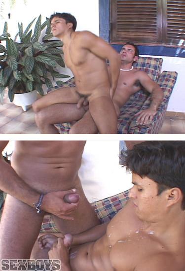 Are Video porno de anai right! good