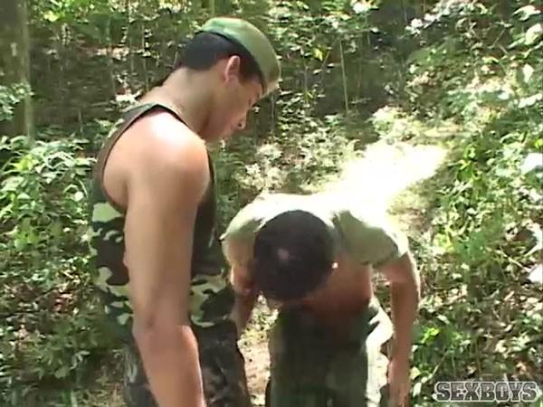 encontrar indio sexo
