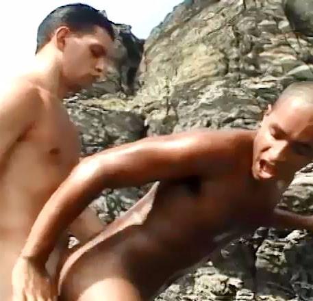 Cena 1: Foto Pornô 5