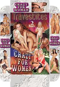 filmes de travestis Loucas Por Mulheres
