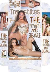 filmes de travestis A Ninfeta e o Travesti