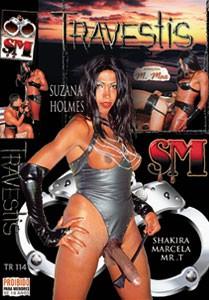 SM Vol. 1