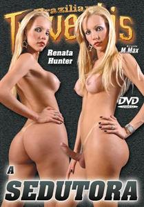 filmes de travestis A Sedutora