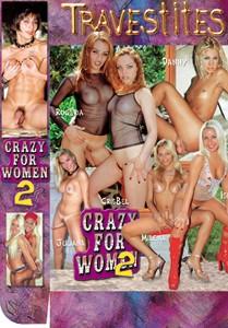 filmes de travestis Loucas Por Mulheres 2