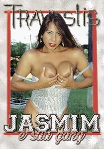 Jasmim e Sua Gang