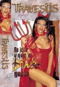 filmes de travestis Do Jeito Que O Diabo Gosta