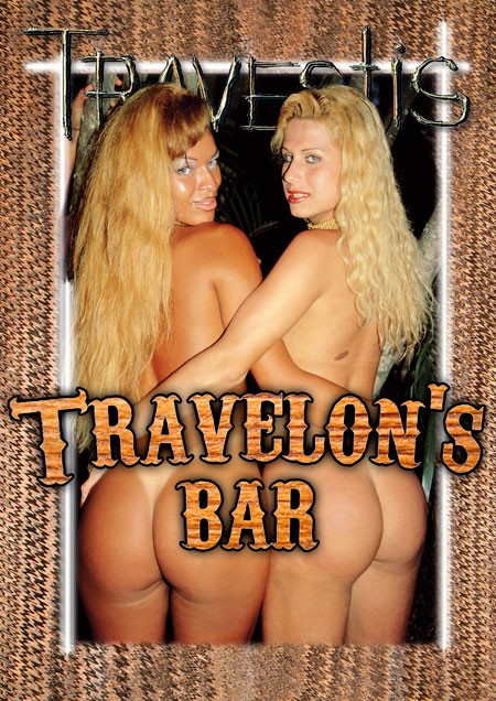 Travelon's Bar