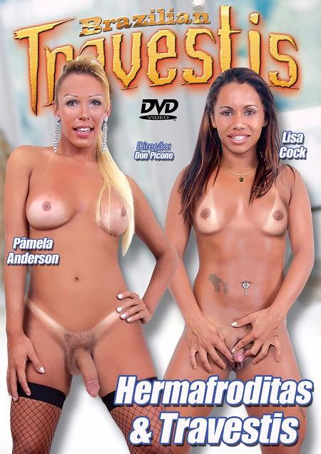 film porno amateur vanille travesti