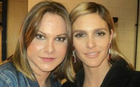 Globo contrata transexual
