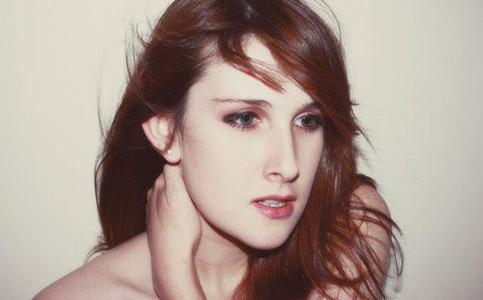 Transexual estrela em documentário