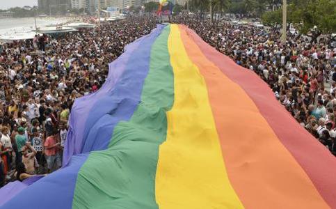 Cartão SUS vai ter nome social de travestis e transexuais