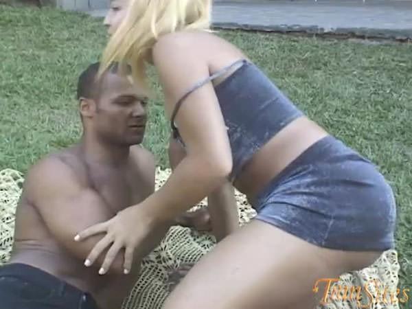 Videos porno de livre acesso