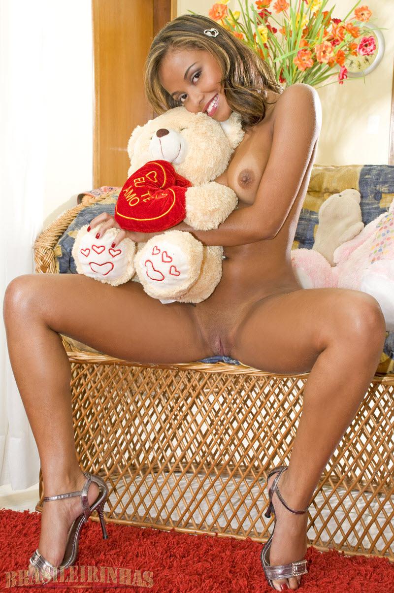 Sabrina xmas pantyhose