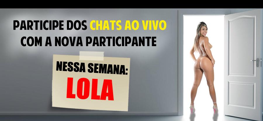 Assista ao filme Casa Das Brasileirinhas