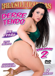 video-porno-derretendo-de-tes-o