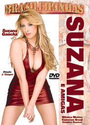 video-porno-suzana-e-amigas