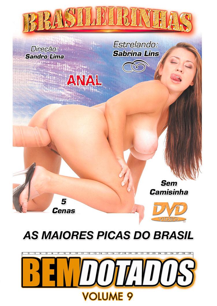 Very hot Video porno bem dotado would like