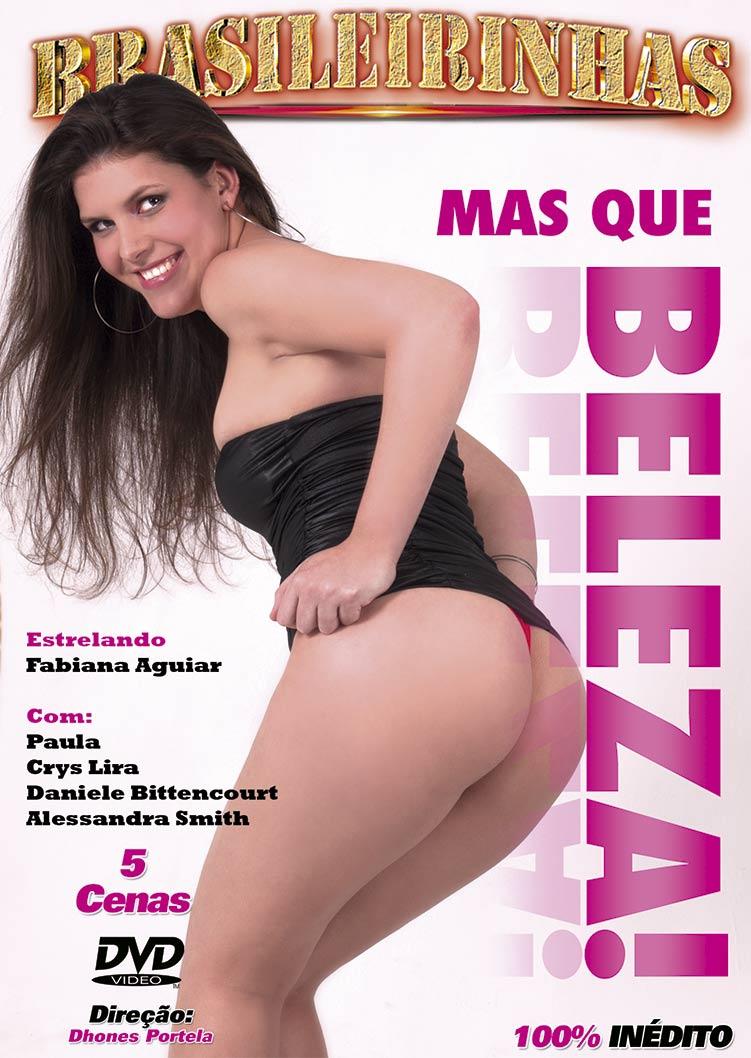 Bunda Se Videos Porno Garotas Da Brasileirinhas E Suas Bundas Filmvz