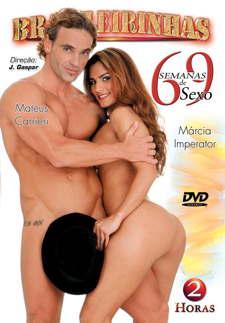 69 sexo sexo filmes gratis