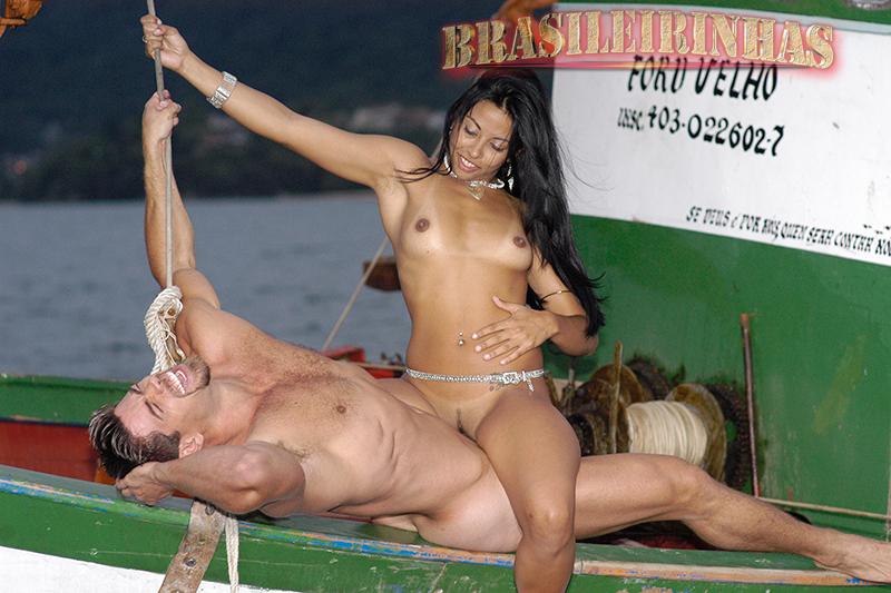 Mulata Gritando Porno Brasil Videos Pornos Filmvz Portal