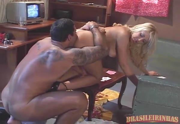 radical porno sidonta porno
