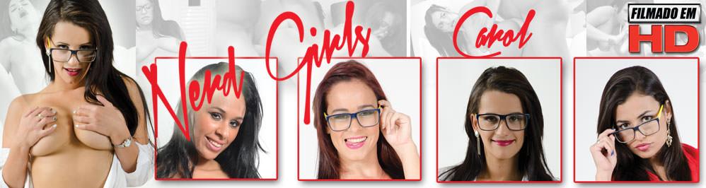 Nerd Girls Brasil