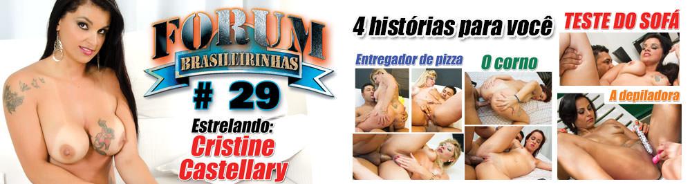 Forum 29
