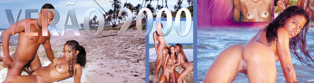 Verão 2000