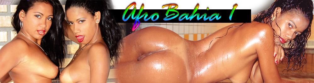 Afrobahia