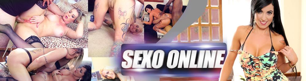 Sexo Online