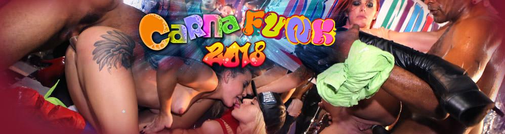 Carnafunk 2018