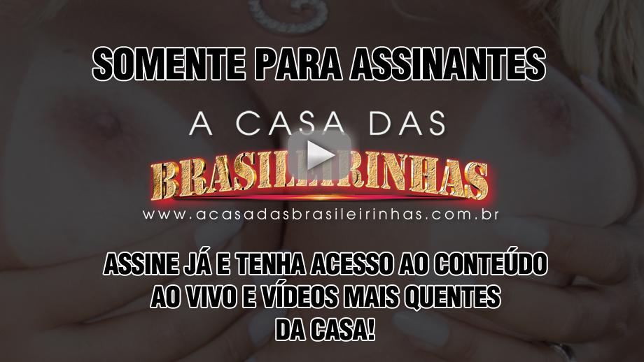 casa das brasileirinhas os melhores videos porno somente aqui