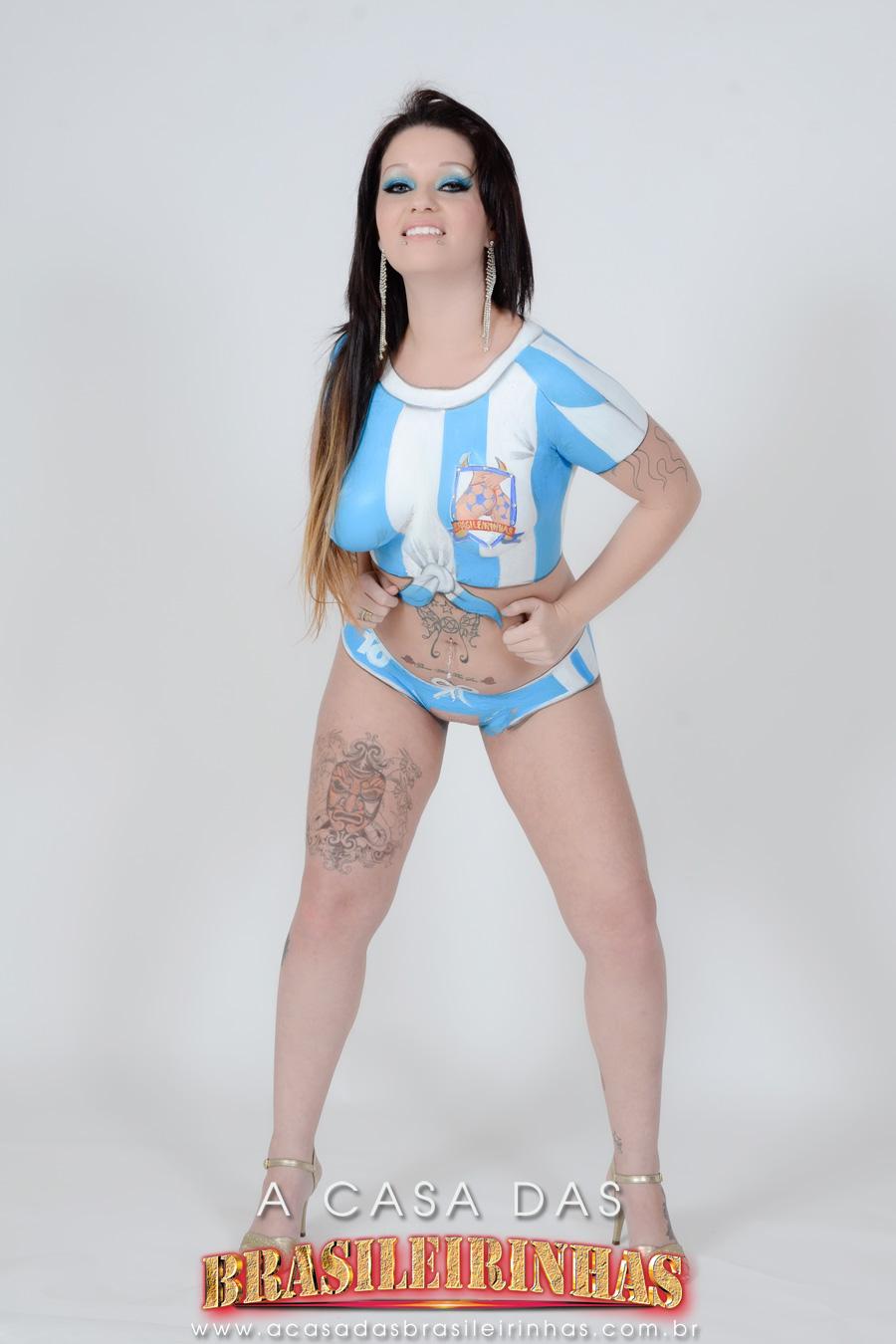 any-maverick-morena-vestida-pra-copa-toda-safada.jpg