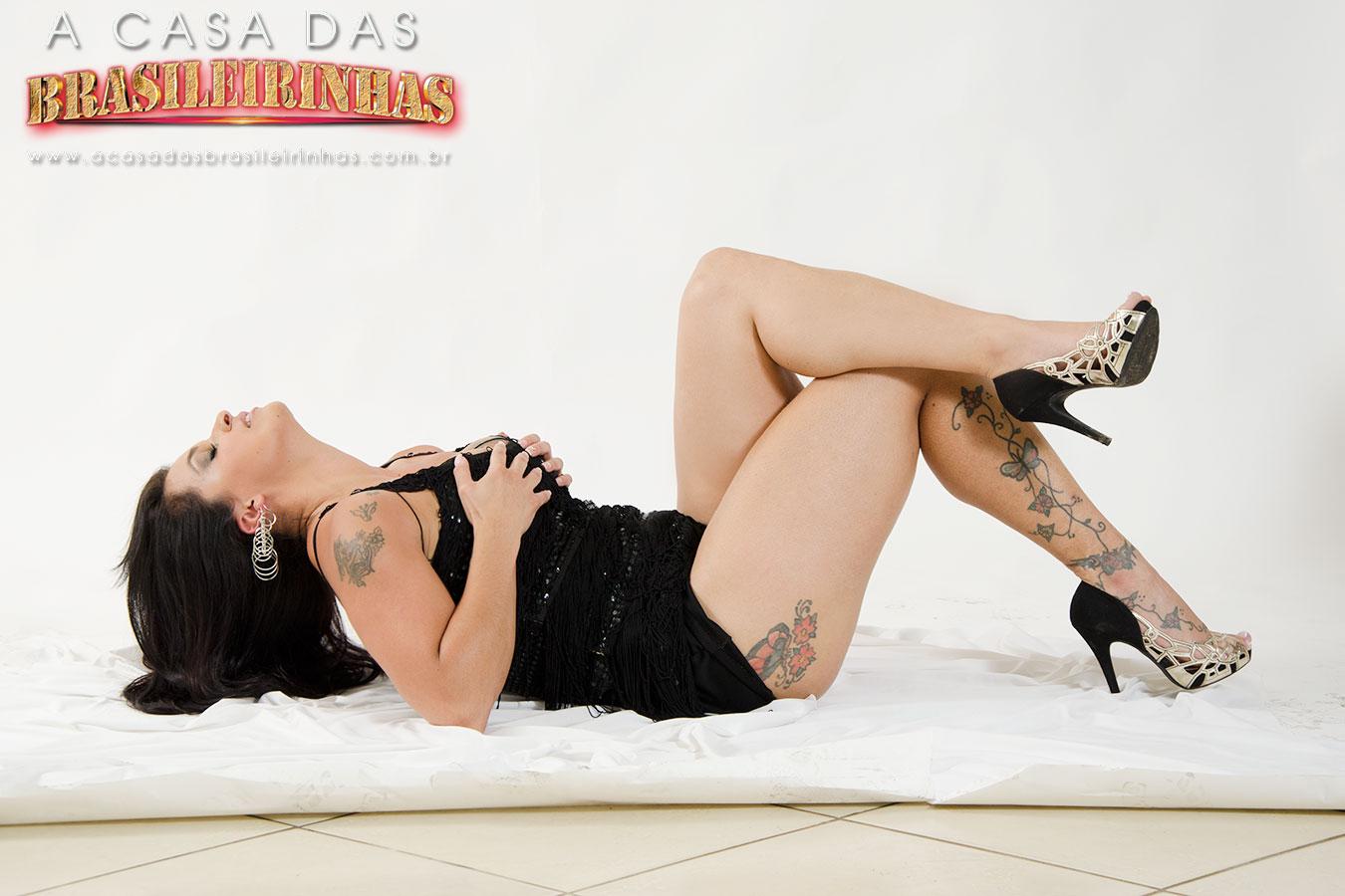 cristine-morena-safada-muito-sexy.jpg