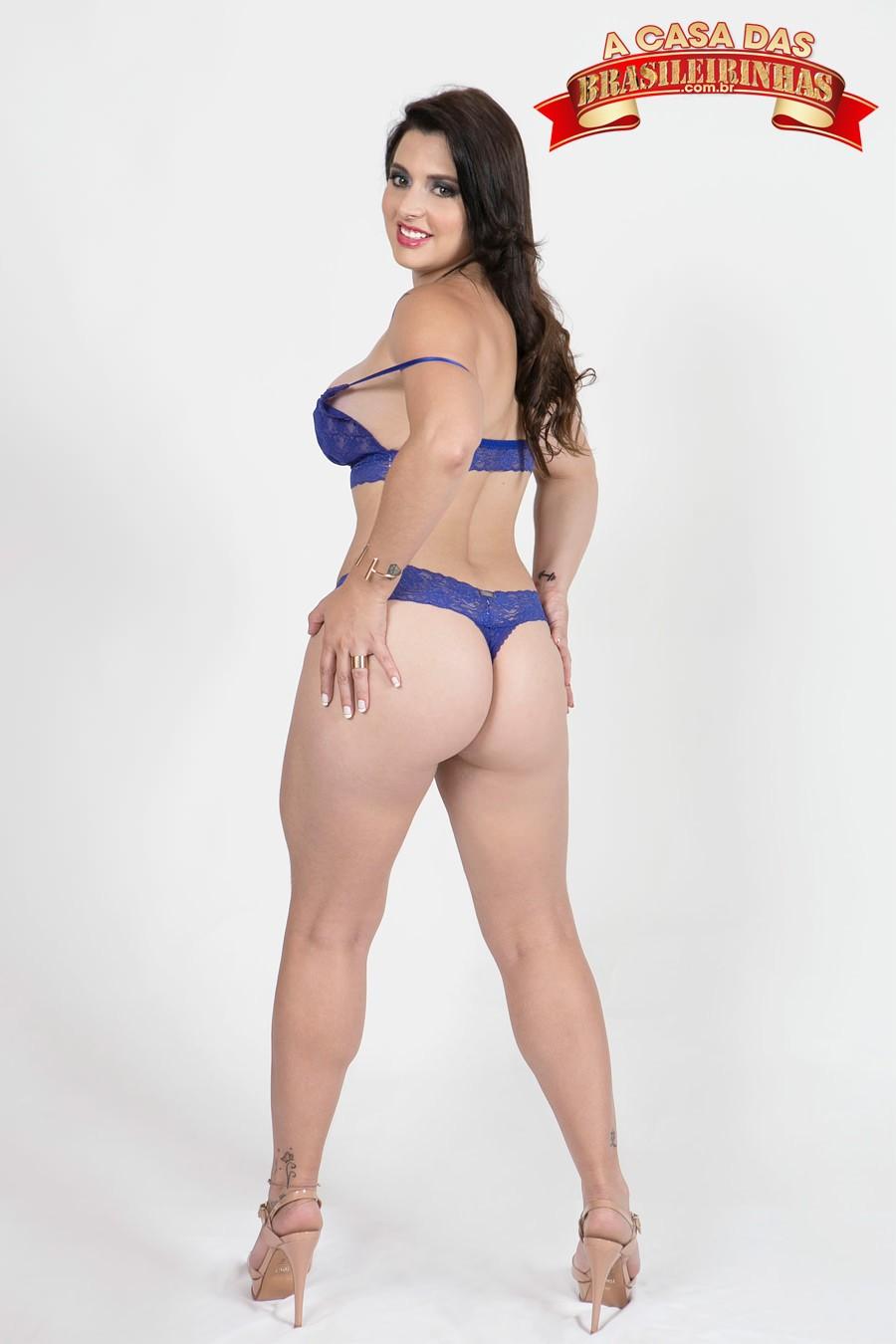 monica-lima-lingerie-sexy.jpg