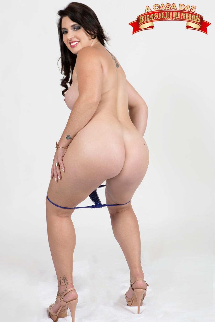 monica-lima-tirando-lingerie.jpg